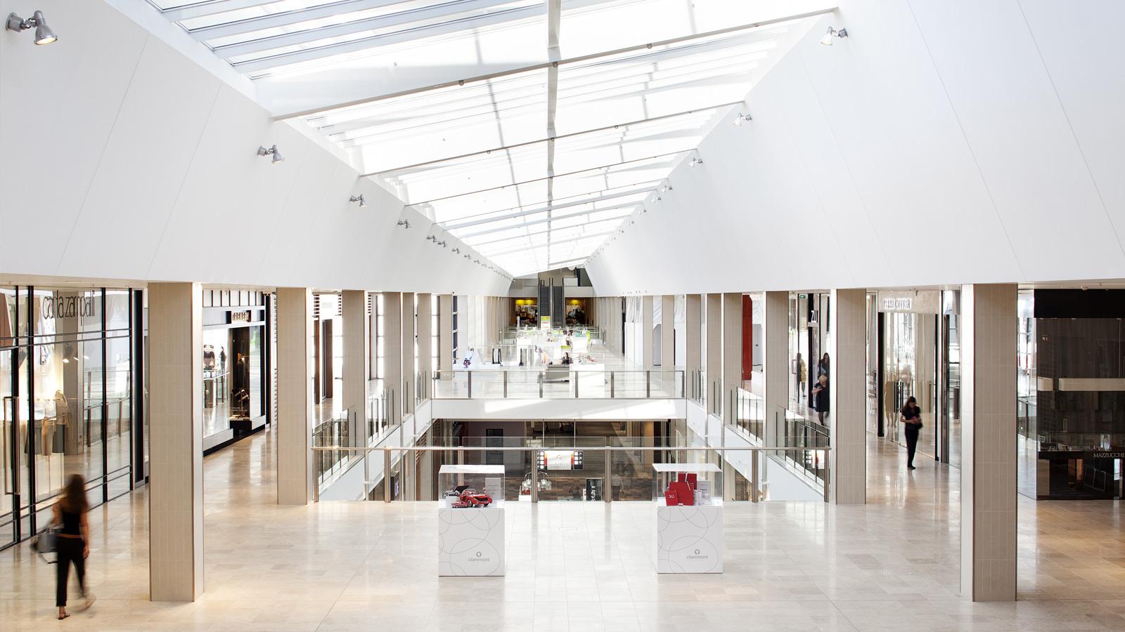 Sports Management university of sydney interior design