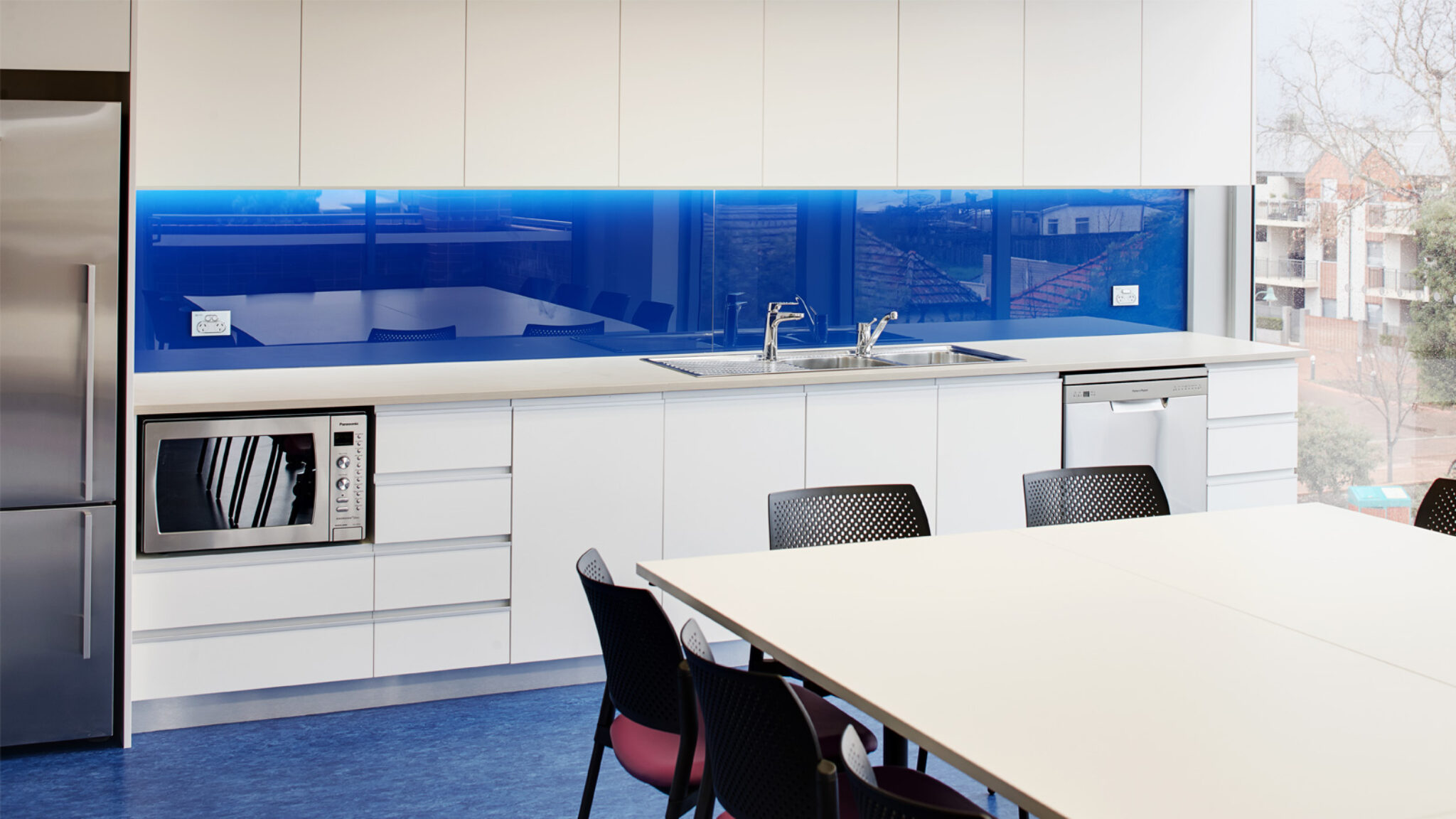 Meeting Rooms Guildford